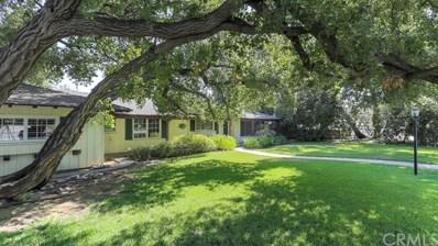1624 Oak Tree Court, Glendora, CA 91741 - #: 301566157