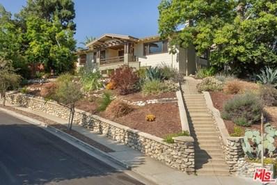 405 N Avenue 53, Los Angeles, CA 90042 - #: 301572103