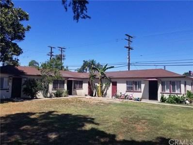 4339 Walnut Avenue, Lynwood, CA 90262 - #: 301579454
