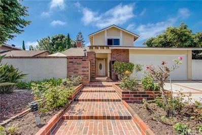 8402 Millbridge Circle, Huntington Beach, CA 92646 - #: 301583010
