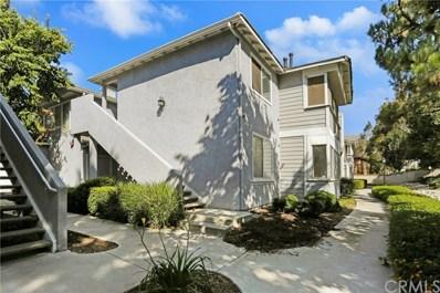17859 Graystone Avenue UNIT 203, Chino Hills, CA 91709 - #: 301588873