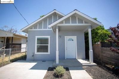 10628 Pearmain St, Oakland, CA 94603 - #: 301601383