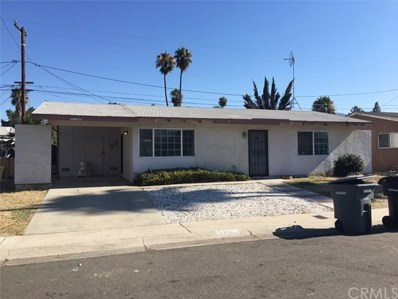 375 Crystal Drive, San Jacinto, CA 92583 - #: 301605036