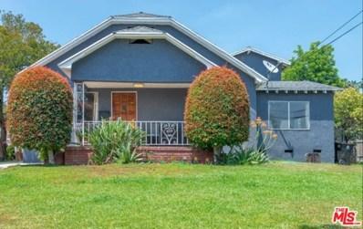 5101 Coringa Drive, Los Angeles, CA 90042 - #: 301610565