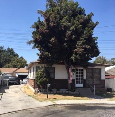 11635 Idaho Avenue, South Gate, CA 90280 - #: 301618056