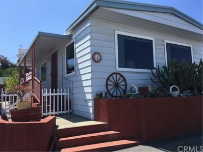 5 Oriole Lane UNIT T, Oceanside, CA 92057 - #: 301629238