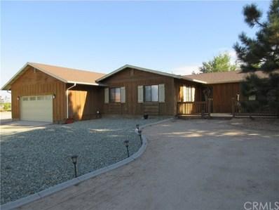 10151 Valle Vista Road, Phelan, CA 92371 - #: 301633944