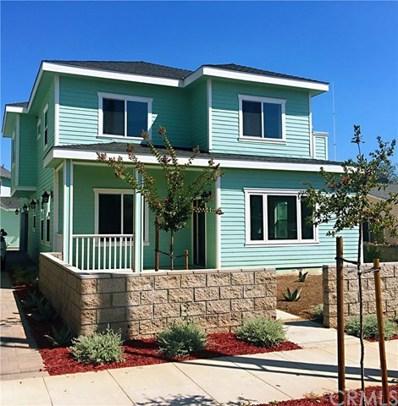 314 E Mission Rd UNIT 2, San Gabriel, CA 91776 - #: 301636399
