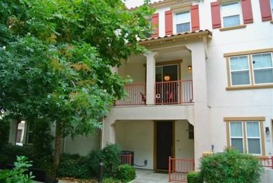 736 Grandview Terrace, San Jose, CA 95133 - #: 301639322