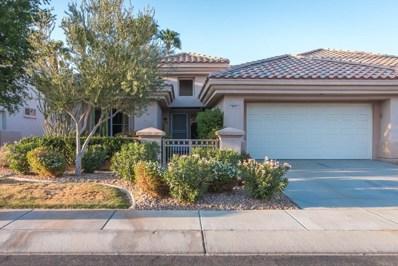 78362 Yucca Blossom Drive, Palm Desert, CA 92211 - #: 301646694