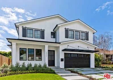 9022 Monte Mar Drive, Los Angeles, CA 90035 - #: 301647722