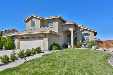 11478 Russet Place, Adelanto, CA 92301 - #: 301655379