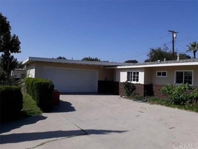 1163 Lincoln Avenue, Pomona, CA 91767 - #: 301656451