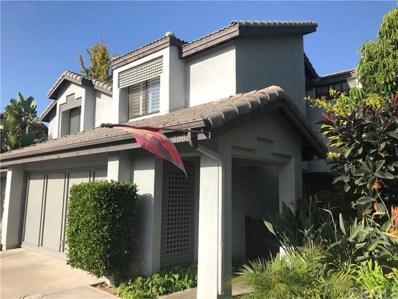 6065 Caminito Del Oeste, San Diego, CA 92111 - #: 301659424