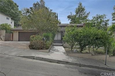 5116 Don Pio Drive, Woodland Hills, CA 91364 - #: 301661511