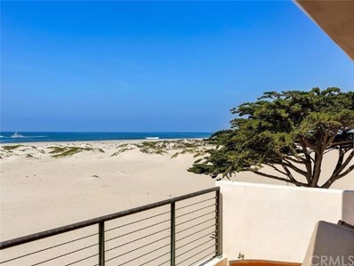 3113 Ocean Drive, Oxnard, CA 93035 - #: 301662776