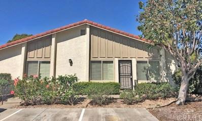 1996 Fairlee Drive, Encinitas, CA 92024 - #: 301663790