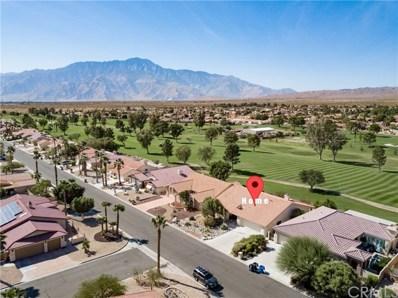 8957 Oakmount Boulevard, Desert Hot Springs, CA 92240 - #: 301666714