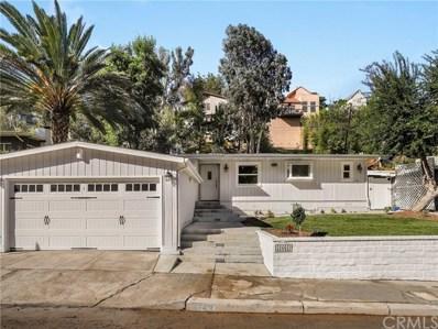 5143 Tendilla Avenue, Woodland Hills, CA 91364 - #: 301666747