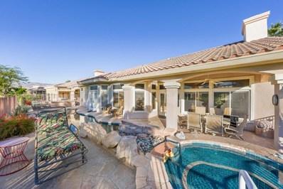 37647 Westridge Avenue, Palm Desert, CA 92211 - #: 301667156