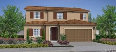 84438 Degas Lane, Coachella, CA 92236 - #: 301667268