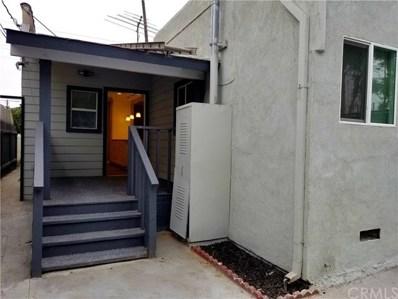 11810 S Figueroa Street, Los Angeles, CA 90061 - #: 301667271