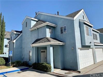 13327 Citicourt Lane, Whittier, CA 90602 - #: 301668056