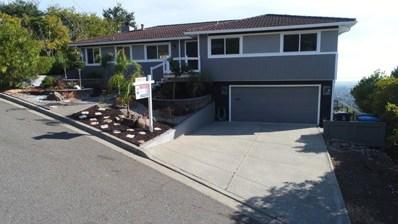 845 Somerset Court, San Carlos, CA 94070 - #: 301668244