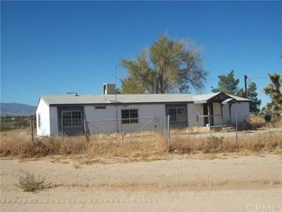 11232 Anderson Ranch Road, Phelan, CA 92371 - #: 301690710