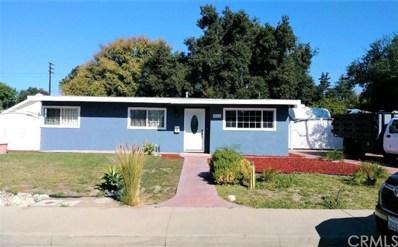 373 Westpoint Drive, Claremont, CA 91711 - #: 301690947