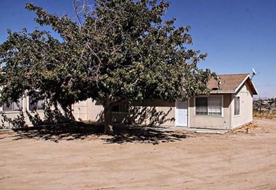 10439 Anderson Ranch Road, Phelan, CA 92371 - #: 301691192