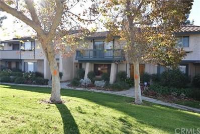 5133 San Bernardino Street, Montclair, CA 91763 - #: 301692208