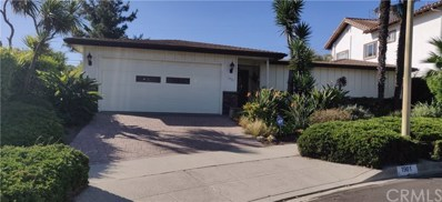 1901 Pescadores Avenue, San Pedro, CA 90732 - #: 301692263