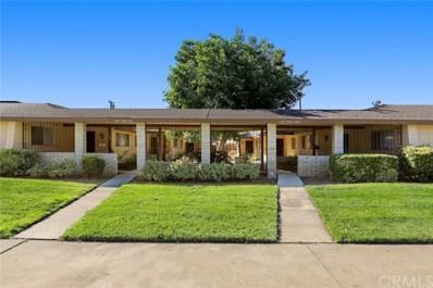 1725 Benedict Way, Pomona, CA 91767 - #: 301692505
