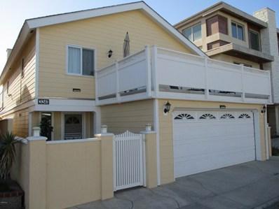 3341 Ocean Drive, Oxnard, CA 93035 - #: 301692785