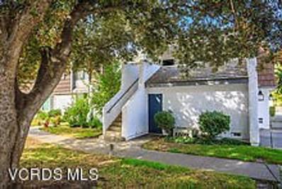 3709 Summershore Lane, Westlake Village, CA 91361 - #: 301694812