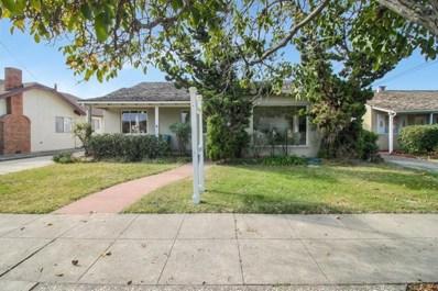 157 31st Street, San Jose, CA 95116 - #: 301739287