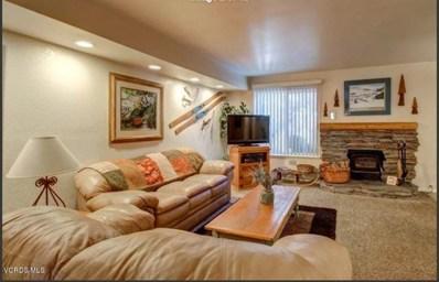 2113 Meridian Boulevard, Mammoth Lakes, CA 93546 - #: 301759249