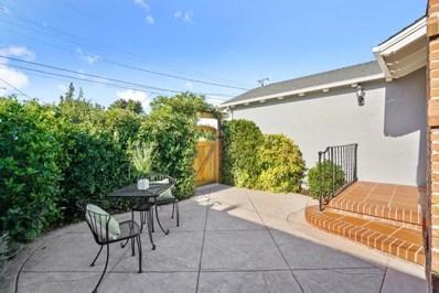 2072 Brittan Avenue, San Carlos, CA 94070 - #: 301760290