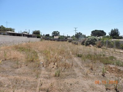 San Lucas, Outside Area (Inside Ca), CA 93954 - #: 301883885