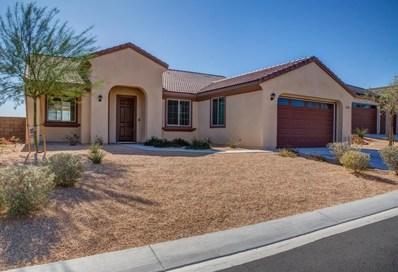 65466 Via Del Sol, Desert Hot Springs, CA 92240 - #: 302017411