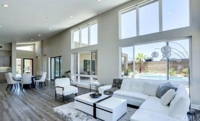 46 Via Noela, Rancho Mirage, CA 92270 - #: 302304631