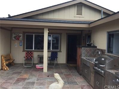 1656 9th Street, Los Osos, CA 93402 - #: 302307241