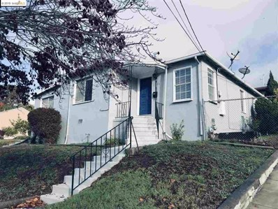 1346 Merced St, Richmond, CA 94804 - #: 302314129