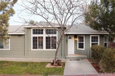 32202 1st Street, Acton, CA 93510 - #: 302327094