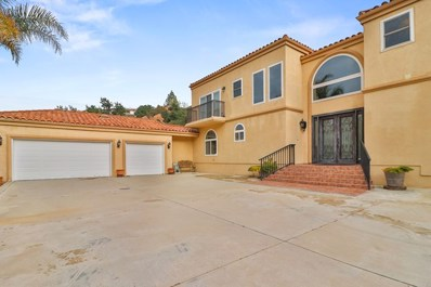 176 Saddlebow Road, Bell Canyon, CA 91307 - #: 302328288