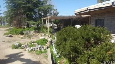 Phelan, CA 92371