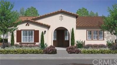 26 Avenida Quintana Street, Cathedral City, CA 92234 - #: 302329693