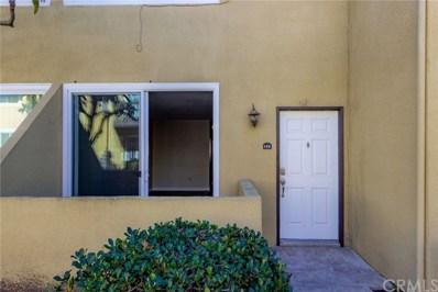 6401 Mount Ada Road UNIT 142, San Diego, CA 92111 - #: 302421357