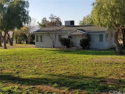 18880 Birch St., Mead Valley, CA 92570 - #: 302432106